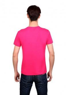 文化衫t恤