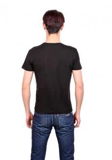 在线定制t恤