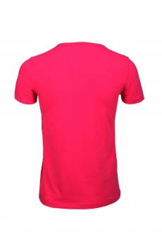 定制短袖t恤多少钱